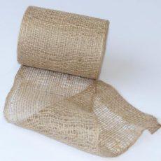 Jute microgreen grow mats